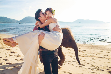 普吉岛婚纱摄影,巴厘岛婚纱摄影,马尔代夫婚纱摄影