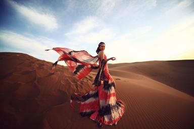 蜜摄影,蜜摄影全球旅拍