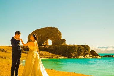 拉萨婚纱摄影,拉萨婚纱照,西藏婚纱摄影,西藏婚纱摄影