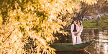 拉萨婚纱照,西宁婚纱摄影,西藏婚纱摄影