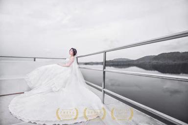 绵阳婚纱摄影,绵阳婚纱照,绵阳艺术照,绵阳个人写真