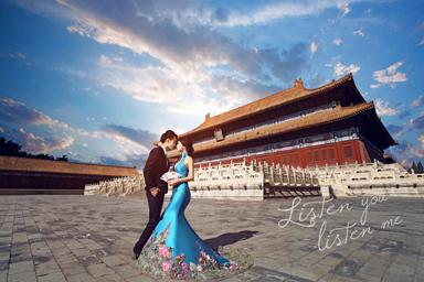 北京婚纱摄影,北京婚纱照,北京婚纱摄影工作室,北京旅拍