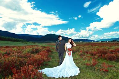 香格里拉婚纱摄影,香格里拉婚纱照,香格里拉婚纱摄影哪家好,香格里拉旅拍