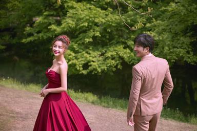 杭州婚纱摄影,杭州婚纱照,杭州旅拍,杭州婚纱摄影哪家好