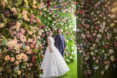 苏州婚纱摄影,苏州婚纱照,苏州旅拍,苏州婚纱摄影工作室