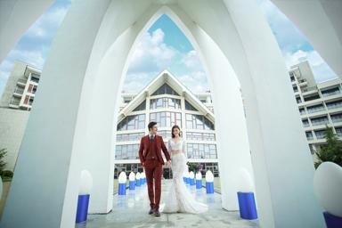 威海婚纱摄影,威海婚纱照,威海旅拍,威海婚纱摄影哪家好