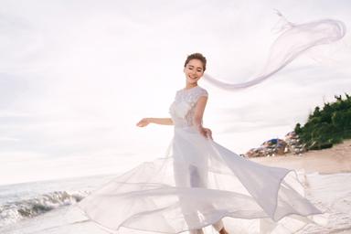 青岛婚纱摄影,青岛婚纱照,青岛旅拍,青岛婚纱摄影哪家好,青岛婚纱摄影工作室