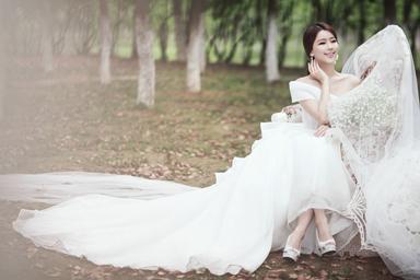 深圳婚纱摄影,深圳婚纱照,深圳婚纱摄影工作,深圳旅拍