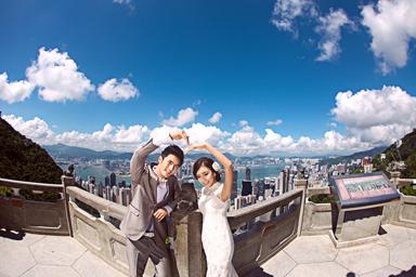 香港婚纱摄影,香港婚纱照,香港旅拍,香港婚纱摄影哪家好