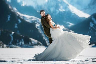 新疆婚纱摄影,新疆婚纱照,乌鲁木齐婚纱摄影,乌鲁木齐婚纱照