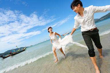 普吉岛婚纱摄影,普吉岛婚纱照,普吉岛旅拍,普吉岛婚纱摄影哪家好