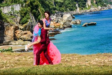 巴厘岛婚纱摄影,巴厘岛婚纱岛,巴厘岛旅拍,巴厘岛婚纱摄影工作室