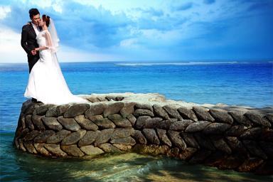 马尔代夫婚纱摄影,马尔代夫婚纱照,马尔代夫旅拍,马尔代夫婚纱摄影哪家好