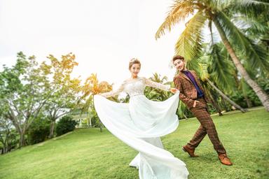 三亚婚纱摄影,三亚婚纱照,三亚旅拍,三亚婚纱摄影哪家好,三亚婚纱摄影工作室