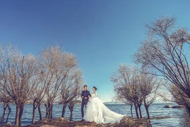 大理婚纱摄影,大理婚纱照,大理旅拍,大理婚纱摄影工作室,大理婚纱摄影哪家好