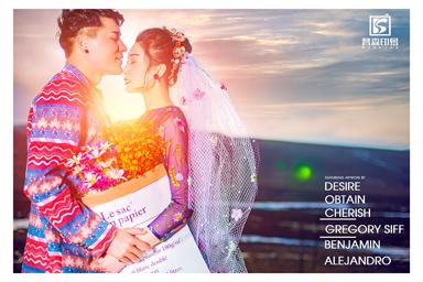 西宁婚纱摄影,青海婚纱摄影,西宁婚纱照