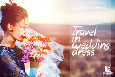 西宁婚纱摄影,西宁婚纱照