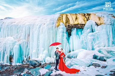 青海婚纱摄影,西宁婚纱摄影,西宁婚纱照
