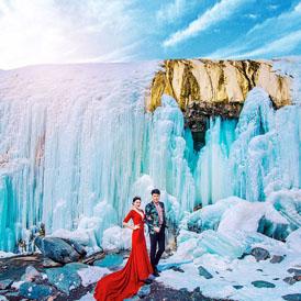 西宁婚纱照,西宁婚纱摄影,青海婚纱摄影