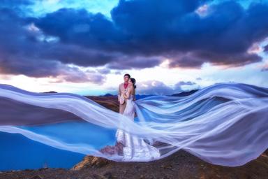拉萨婚纱照,西藏婚纱照,拉萨婚纱摄影,西藏婚纱摄影