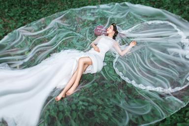 普吉岛婚纱摄影,普吉岛婚纱照,普吉岛旅拍