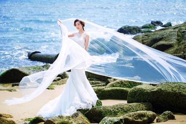拉萨婚纱摄影,拉萨婚纱照,西藏婚纱摄影,西藏婚纱照