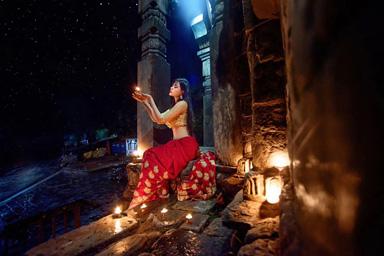 尼泊尔婚纱摄影,尼泊尔婚纱照,尼泊尔旅拍