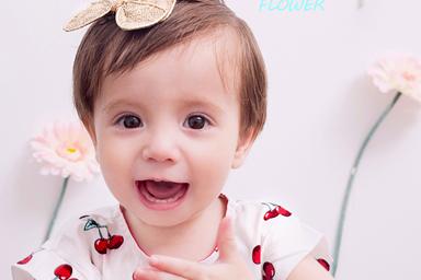拉萨儿童摄影,拉萨儿童照,拉萨亲子照