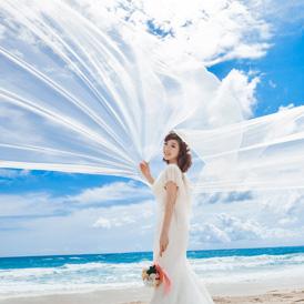 拉萨婚纱摄影,西藏婚纱摄影,拉萨婚纱照,西藏婚纱照