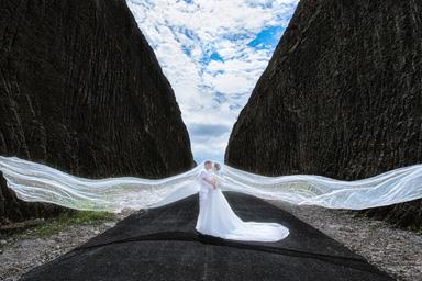 巴厘岛婚纱摄影,巴厘岛婚纱照,巴厘岛旅拍婚纱照