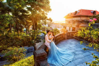 西藏婚纱摄影,拉萨婚纱摄影,西藏婚纱照,拉萨婚纱照,西藏拉萨婚纱摄影工作室
