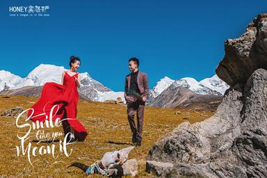 西藏婚纱摄影,拉萨婚纱摄影,西藏婚纱照,拉萨婚纱照