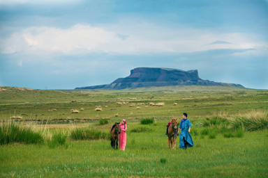 内蒙古婚纱摄影 乌兰察布婚纱摄影 乌兰察布婚纱旅拍