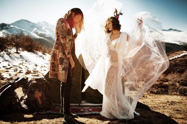 稻城亚丁婚纱摄影报价,稻城亚丁婚纱摄影多少钱,稻城亚丁婚纱照多少钱,稻城亚丁旅拍报价
